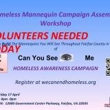 HMC Workshop 17 April