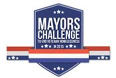 mayors_challenge